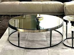 coffee table mirror mirrored coffee table mirrored coffee table mirror glass tables round mirrored coffee table mirror