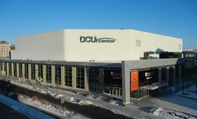 Dcu Center Wikipedia