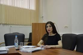 В МГУ состоялась защита диссертации Роль азербайджанской диаспоры  yuklə