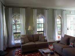 Peach Paint Color For Living Room Dark Marble Floor Decorating Ideas Cream Peach Paint Wall