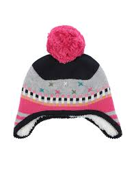 Catimini Hat Girl 0 24 Months Online On Yoox United States