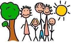 Детский сад Семья и ребенок Вдали от мамы стоит ли отдавать ребенка в детский сад