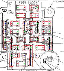 color wiring diagram finished the 1947 present chevrolet gmc at 1972 1970 chevrolet c10 wiring diagram 1972 chevy truck wiring diagram 1971 for