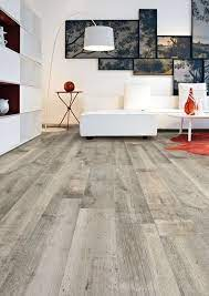 50 grey floor design ideas that fit any