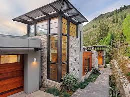 Small Picture Interior Home Design Ideas Home Design