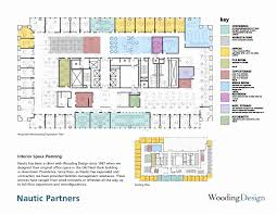 office space floor plan. The Office Floor Plan Inspirational Fice Space