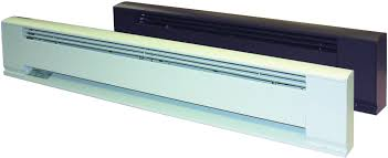 Bodacious Click Here Then A Larger Image Markel Hydronic Baseboard Heaters  in Electric Baseboard Heaters