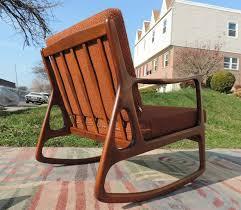 danish furniture companies. rocking chair amazing designer 1960u0027s mid century danish modern wegner kagan danish furniture companies