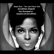 You may revoke your consent at any time once logged in, in your account settings. You Can T Hurry Love By Diana Ross And The Supremes This Is My Jam