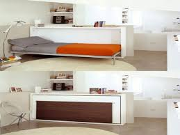 folding furniture for small spaces. Modern Dinning Multi Purpose Furniture For Small Spaces Folding With Regard To E
