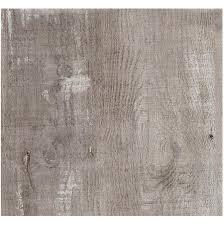 6 x 36 mont blanc press go expresso vinyl plank flooring