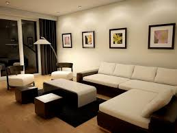 What Color To Paint The Living Room Living Room Elegant Living Room Paint Decor Ideas Home Design