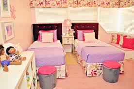 Live Laugh Decorate Home Design 1000 Images About Bed Designs On Pinterest Simple In