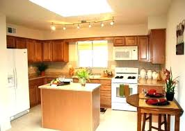 average cost to replace kitchen cabinets. Cost Of Replacing Kitchen Cabinets Cabinet Doors And Drawers Image Pertaining To Average Replace E