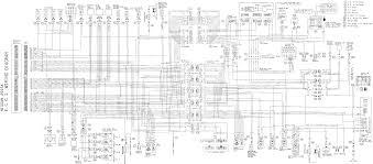 rb20det wiring diagram rb20det ecu pinout \u2022 wiring diagrams j r33 wiring loom diagram at Rb25 Wiring Diagram