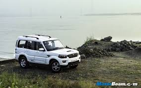 new car launches september 20146060 Scorpios Sold In September As Mahindra Rules UV Race
