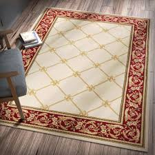 area rugs san antonio lovely design ideas of oriental rug cleaning photos home improvement with the