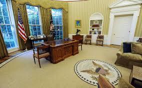 carpet oval office inspirational. ovalofficepresidentftr carpet oval office inspirational h