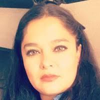 "40+ ""Araceli Galindo"" profiles   LinkedIn"