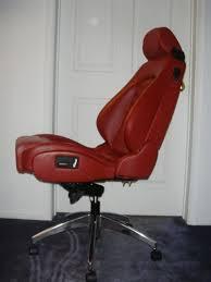 custom office chair. Custom Office Chair E
