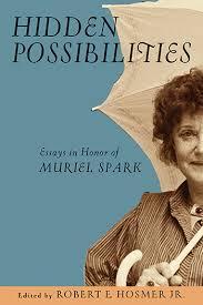 hidden possibilities books university of notre dame press p03097