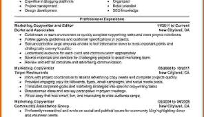 Help Making A Resume For Free Resume Resume Help Create Resume Help Same Company Different 67
