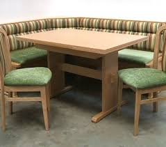 corner seating furniture. schss corner seating furniture u2013 giga fabric a