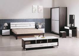 beadboard bedroom furniture. Outstanding Furniture For Girl Bedroom Decoration Using Vanity Dressing Table Lamp : Interesting Modern Black Beadboard