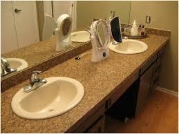 Bathroom Remodeling Columbus Model Impressive Inspiration