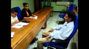 technical writing section interview technical writing section 1 interview