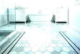 glass hexagon tile blue hexagon tile blue hex tile marble hex tile bathroom floor blue hexagon
