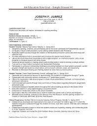resume example for a new teacher resume sample high school new new teacher resume sample provided by best resumes of new york best teacher resume sample graduate