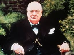 winston s churchill british com