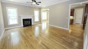 marvelous bruce natural oak hardwood flooring 45 with additional home design with bruce natural oak hardwood flooring