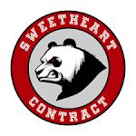 sweetheart contract