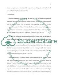 literary essay on the novel nectar in a sieve research paper  nectar in a sieve essay example text preview