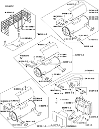Kohler ch750 0026 toro exmark 27 hp 201 kw parts diagram for zoom pooptronica choice image