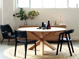 ideas collection foldable dining table small round dining table dining room dining perfect small round dining