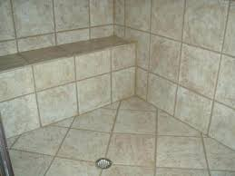 clean bathroom tiles with vinegar how do you clean bathroom grout large size of bathroom tiles clean bathroom