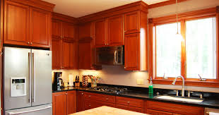 Kitchen Bathroom Remodeling Home Remodeling And Renovations Kitchen Bathroom Basement