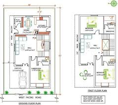 duplex house plan for 600 sq ft in