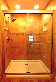 related post with shower designs astounding bathroom small astounding small bathrooms ideas astounding bathroom