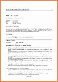 Resume Template Docs Best Ideas Of Google Docs Resume Template New Resume Template Resume 19