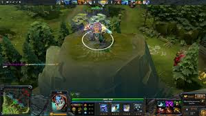 slark dota 2 hero guide dota 2 utilities