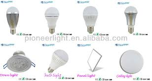 battery operated ceiling light surface mounted led ceiling shower light best ing home s india