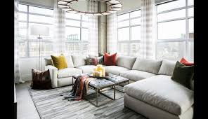 Decorating An Apartment Stunning Pictures Sunroom Ideas Balcony Photos Furniture Outd Studio Painted