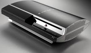 which ps3 is backwards patible with
