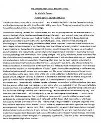 High School Admission Essay Examples School Essay Examples Nursing Admission Samples Lovely Catholic High