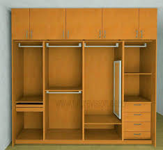 builtin cabinet designs in wall cabinets bedroom wall cabinet design search to decorating custom built cabinets