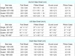 bed sizes uk bed linen duvet cover size chart toddler duvet size bed size size us bed sizes uk us
